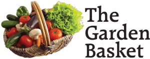 The Garden Basket - Margaret River