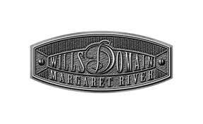 Wills Domain