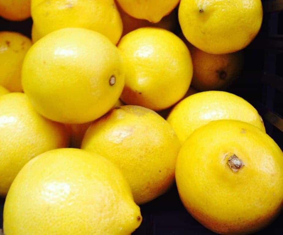 TGB lemons.jpg