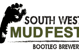 Bootleg Brewery South West Mudfest