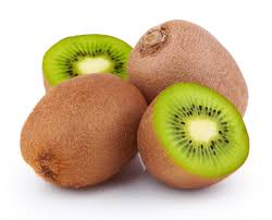 TGB kiwifruit