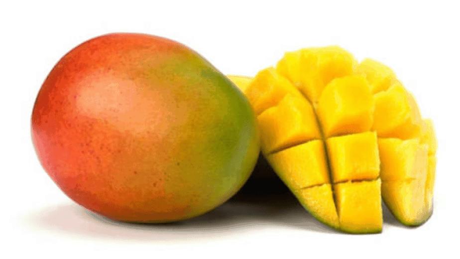 TGB mango